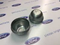 Ford Cortina MK3/4/5 New G/Ford grease caps.